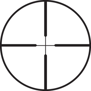 Leupold VX-3i 4.5-14x40mm - Duplex Reticle - Pacific Flyway Supplies
