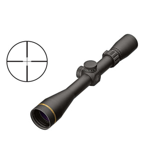 Leupold VX-Freedom 3-9x40 - Tri-MOA Reticle - Pacific Flyway Supplies