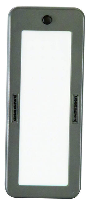 Lockdown Cordless 75 LED Vault Light - Pacific Flyway Supplies