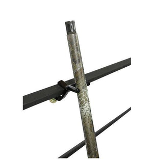 Lucky Duck 2x4 Blind - Pacific Flyway Supplies