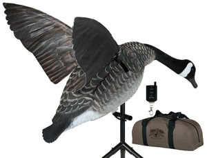 Lucky Duck Super Goose Flapper HDi - Pacific Flyway Supplies