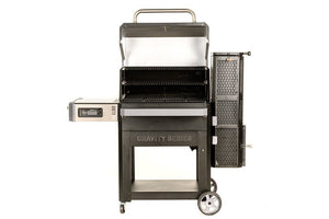 Masterbuilt Gravity Series 1050 Grill and Smoker - Pacific Flyway Supplies