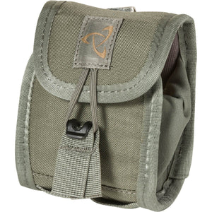 Mystery Ranch Quick Draw Rangefinder Holster - Foliage - Pacific Flyway Supplies