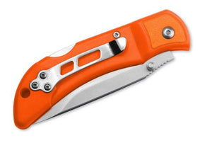 Outdoor Edge TrailBlaze Knife - Pacific Flyway Supplies
