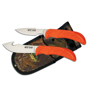 Outdoor Edge Wild-Pair - Pacific Flyway Supplies