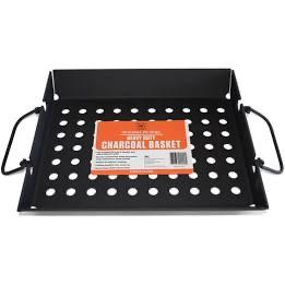 PK Heavy Duty Charcoal Basket - Pacific Flyway Supplies