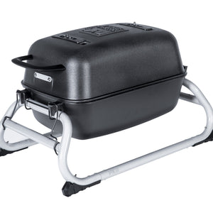 PKGO Original Grill and Smoker - Pacific Flyway Supplies