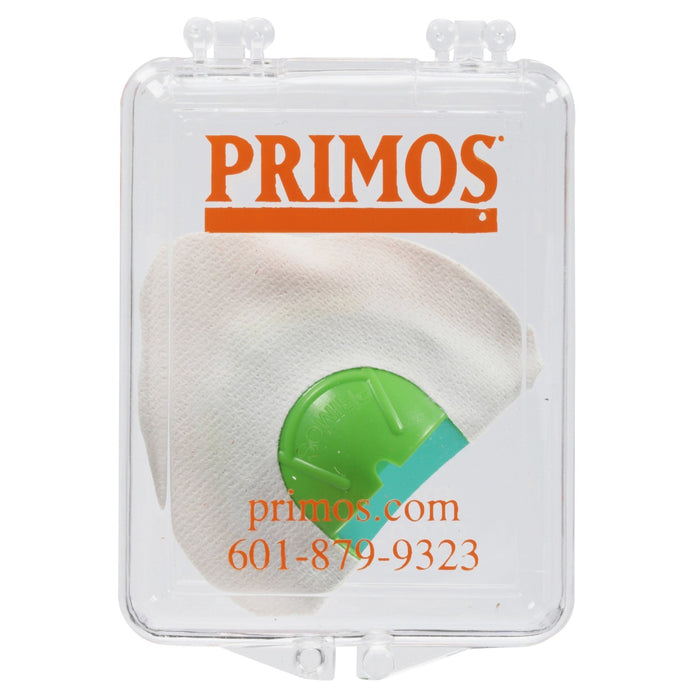 Primos Hunting Sonic Dome Double Turkey Mouth Call