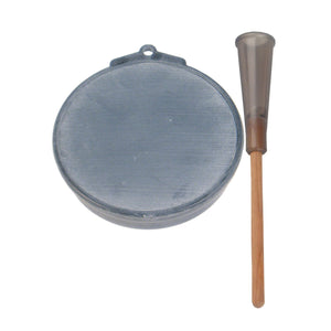 Primos Ol' Betsy Slate Pot Turkey Call - Pacific Flyway Supplies