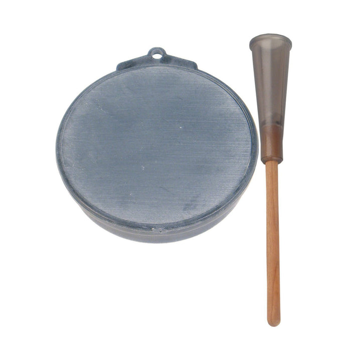 Primos Ol' Betsy Slate Pot Turkey Call
