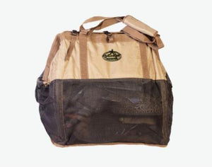 Rig'em Right Gunslinger Decoy Bag - Pacific Flyway Supplies