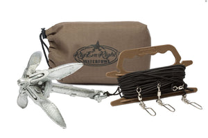 Rig'em Right Jerk Rig - Pacific Flyway Supplies