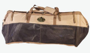 Rig'em Right Long Haul Decoy Bag - Pacific Flyway Supplies