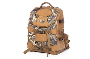 Rig'em Right Mudslinger Floating Backpack - Pacific Flyway Supplies