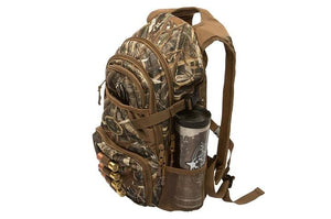 Rig'em Right Stump Jumper Backpack - Pacific Flyway Supplies