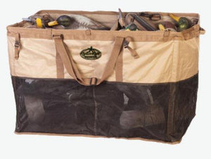 Rig'em Right Tanker XL Decoy Bag - Pacific Flyway Supplies