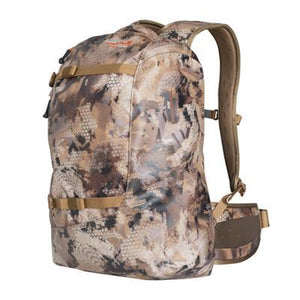 Sitka Full Choke Pack - Pacific Flyway Supplies