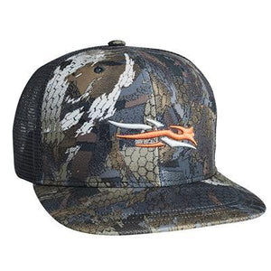 Sitka Trucker Waterfowl Timber - Pacific Flyway Supplies