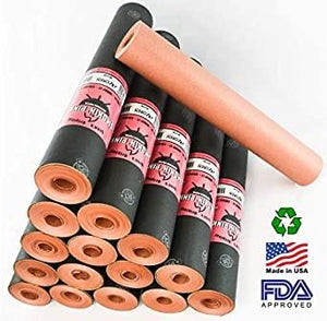 Sucklebusters Pink Butcher Paper - Pacific Flyway Supplies