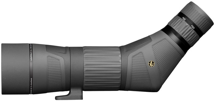SX-4 Pro Guide HD 15-45x65mm Angled Spotting Scope
