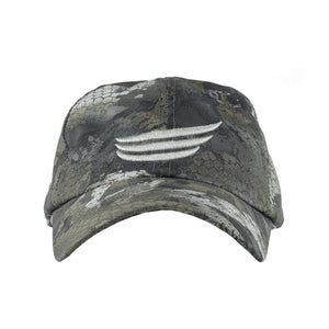 Tanglefree Flight Series Timber Hat - Pacific Flyway Supplies