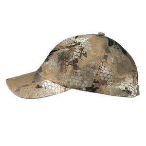 Tanglefree Optifade Marsh Hat - Pacific Flyway Supplies
