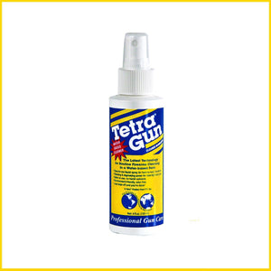 Tetra Cleaner Degreaser - Pacific Flyway Supplies