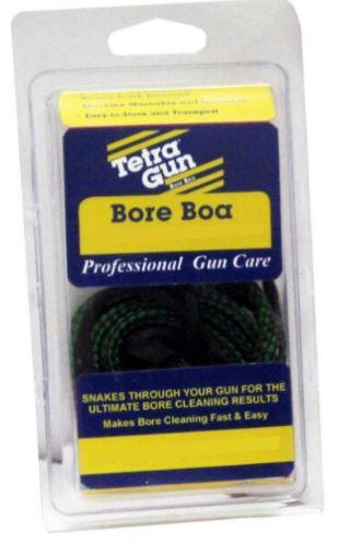 Tetra Gun Bore Boa Cleaning Rope .30 Cal. Riffle