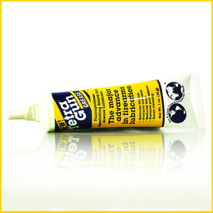 Tetra Gun Grease 1oz - Pacific Flyway Supplies