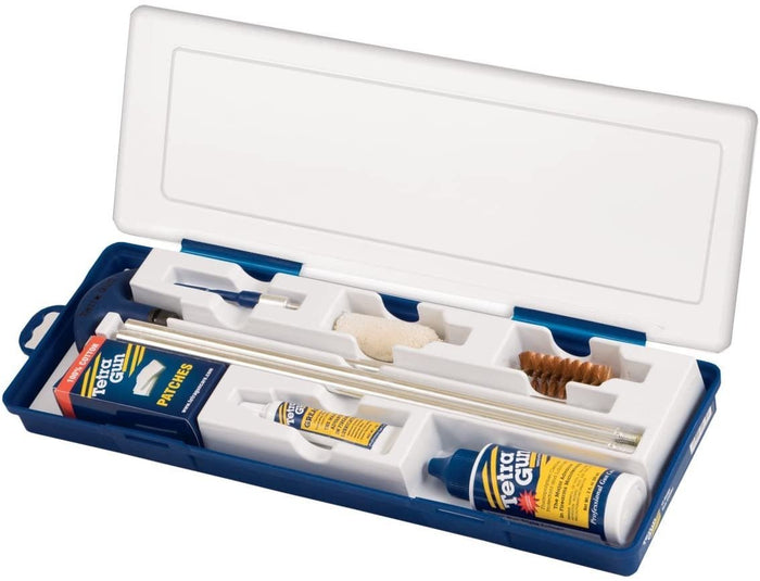 Tetra Gun ValuPro III Shotgun Cleaning Kits - 28 Guage