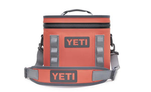 Yeti Coral Hopper Flip 8 - Pacific Flyway Supplies