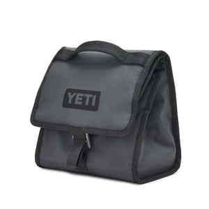 Yeti Daytrip Lunch Bag - Pacific Flyway Supplies