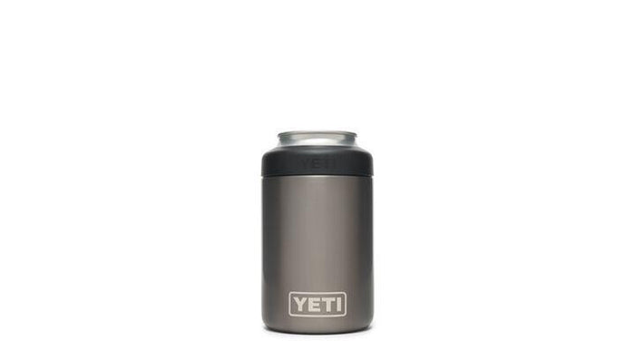 Yeti Element Collection 12oz Colster Graphite