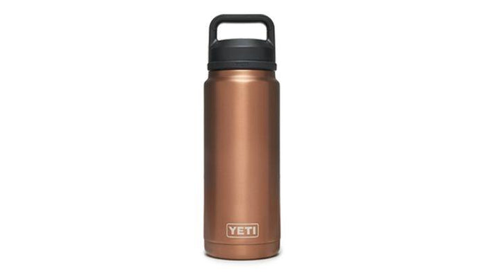 Yeti Element Collection 36oz Bottle Copper