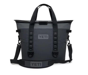 Yeti Hopper M30 - Pacific Flyway Supplies