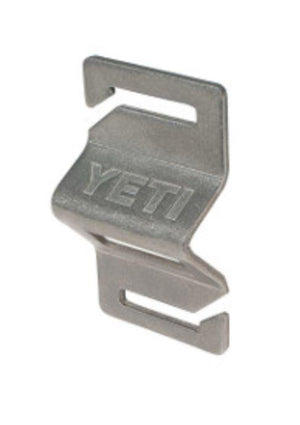 Yeti Molle Bottle Opener - Pacific Flyway Supplies