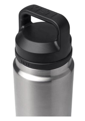 Yeti Rambler Bottle Chug Cap - Pacific Flyway Supplies