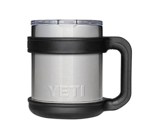 Yeti Rambler Tumbler Handles - Pacific Flyway Supplies