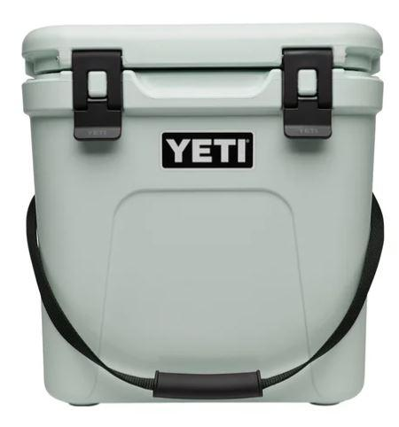 Yeti Roadie 24 Sagebrush Green