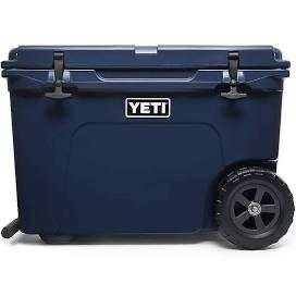 Yeti Tundra Haul - Pacific Flyway Supplies