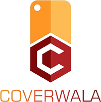 Coverwala-shop