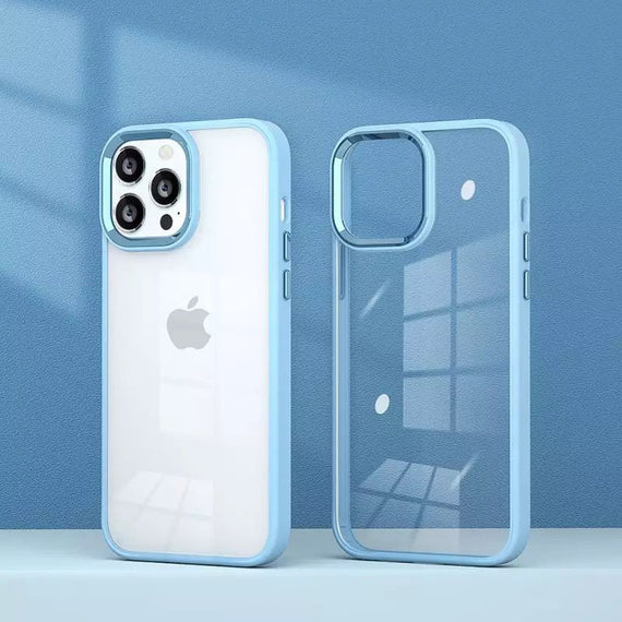 MobiLooks® for Apple Watch Sports Loop Band Nike Silicon Strap iWatch Series 1 / 2 / 3 / 4 / 5 (42mm , 44mm) Blue