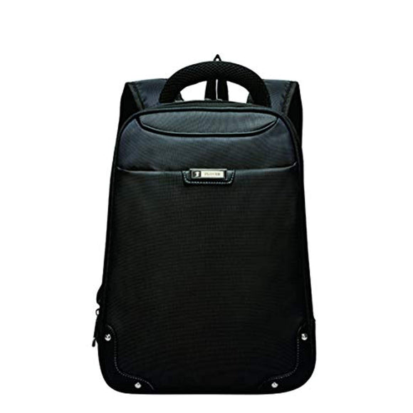 Superior Business Laptop Backpack