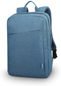 "Daily Commuter 15"" Laptop and Tablet Backpack"