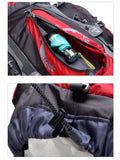 85L High Capacity Hiking Camping Trekking Rucksack