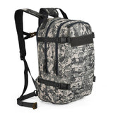 30L Camping Hiking Military Backpack-ACU-ERucks