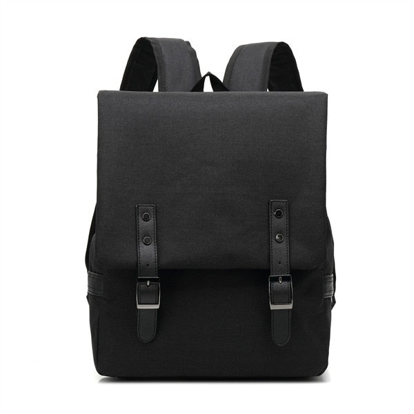 Women's Small Trend Vintage Backpack
