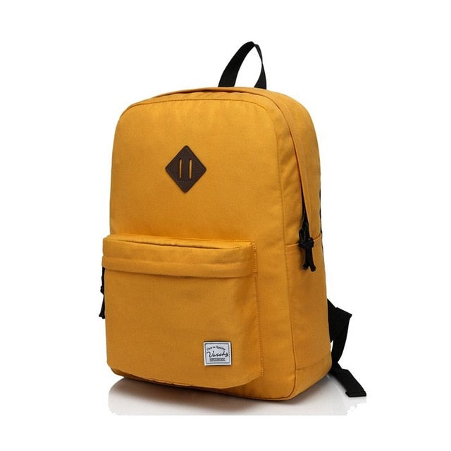 Men's Classic Laptop Backpack