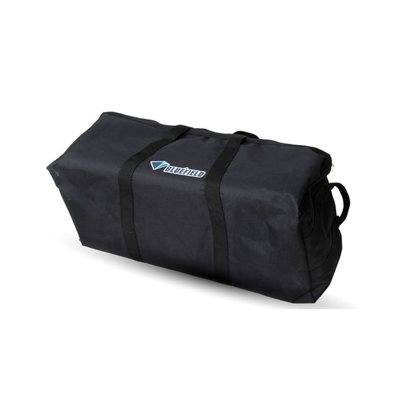150L Multipurpose Duffel Bag