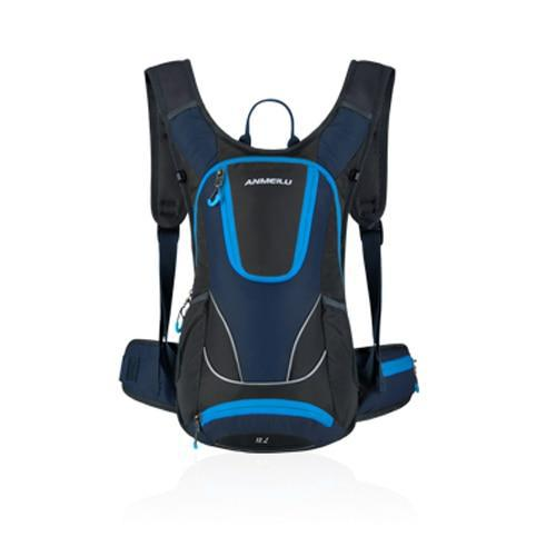 12L Outdoor Sport Hydration Backpack Cycling